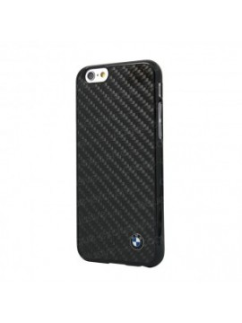 COQUE RIGIDE BMW SIGNATURE COLLECTION CARBONE