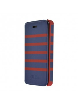 coques pour iphone 5 5s jean paul gaultier coque exclusive. Black Bedroom Furniture Sets. Home Design Ideas