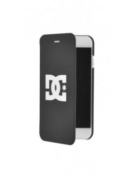 Etuis à rabat DC SHOES pour modèle IPHONE 6/6S - DCCLASFOIP6N