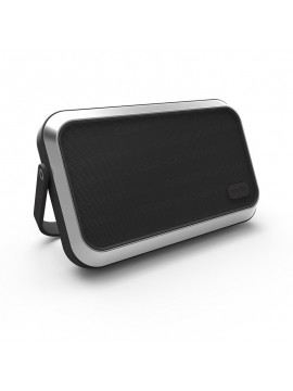 ENCEINTE BLUETOOTH ORA ITO MODELE EMÏLY COLLECTION MOBILITY BLUE