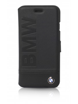 Etuis à rabat BMW pour modèle IPhone 7