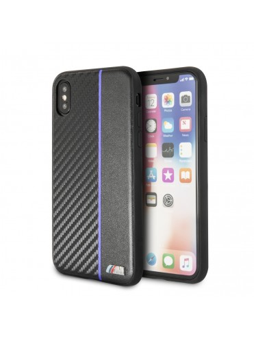 coque iphone x bmw