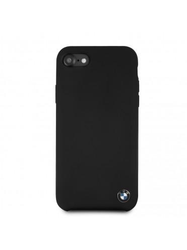coque silicone rigide iphone 8