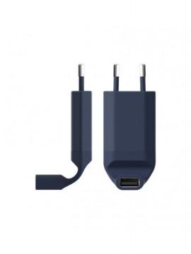 Chargeurs secteur ORA ITO pour modèle IPHONE 4/4S - OIMICHAIPB