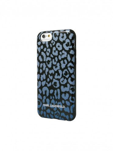coque karl lagarfeld iphone 6